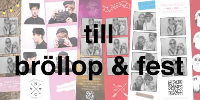banner_till_brollop_fest