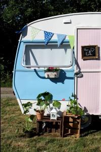 fotoautomat fotobås husvagn