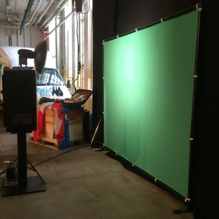 hyra_photobooth_backdrop_greenscreen_chromakey_1